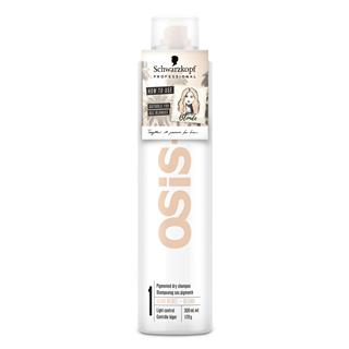 OSIS BOHO REBEL BLOND 300ml
