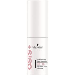 OSIS SOFT DUST - SOFT VOLUMIZING POWDER