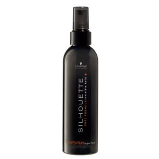 SILH.SUPER HOLD PUMPSPRAY 200 ml