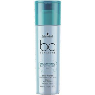 BC HMK CONDITIONER 200ml
