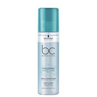 BC HMK SPRAY COND. 200ml