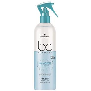 BC HMK SPRAY COND. 400ml