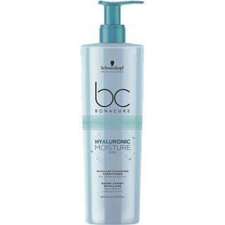 BC HMK MICELLAR CLEAN.COND. 500ml