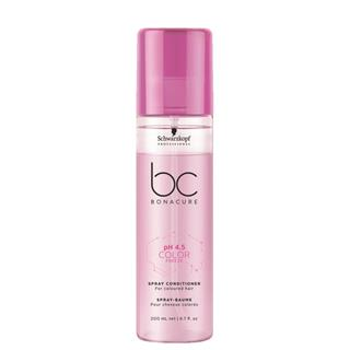 BC CF SPRAY COND. 200ml