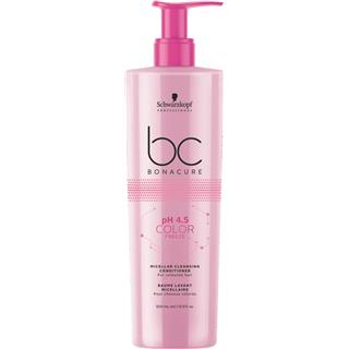 BC CF MICELLAR CLEANSING COND 500ml