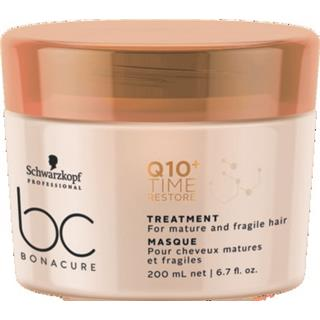 BC Q10 TAMING TREATMENT 200ml