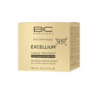 BC EXC TAMING TREATMENT 150 ml