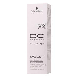 BC EXC PLUMPING TONIC 100 ml