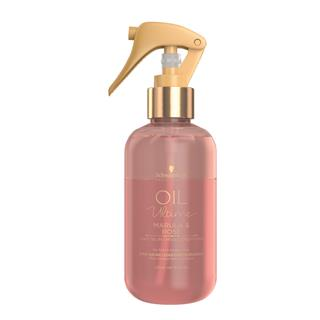 Oil Ultime Light Spray Cond. 200ml