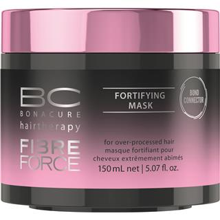 BC FF Fortifying Mask 150ml