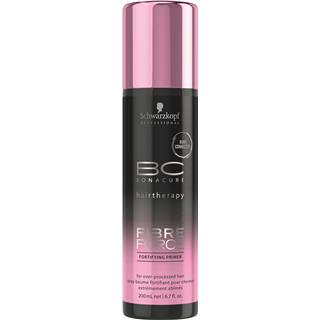 BC FF Fortifying Primer 200ml