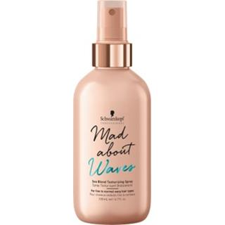 MadAboutWaves Sea Blend Text.Spray 200ml