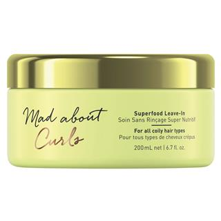 MA Superfood Leave-in Treat. 200ml