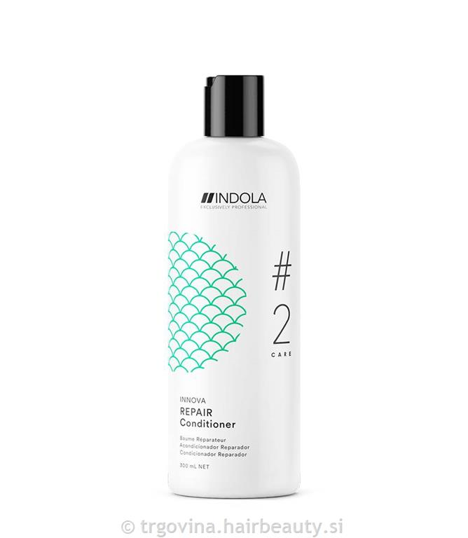 IND. - REPAIR CONDITIONER 300 ml