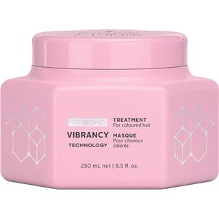 F.CLINIX VIBRANCY TREATMENT 250ml